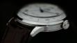 Мужские часы ORIENT FAC00009W0 1