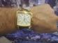 Мужские кварцевые часы Royal LONDON 40091-05 1