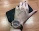 Женские часы Orient FUA07002T0 4