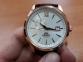 Мужские часы Orient FAL00004W0 0