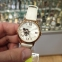 Женские часы Orient FDB07006Z0 1