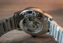 Мужские часы Orient FAC05001B0 2