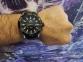 Мужские кварцевые часы Royal LONDON 41017-02 1
