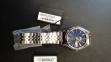 Мужские часы Orient SAB06006D8 1