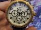 Мужские кварцевые часы Royal LONDON 4722c51a 6