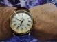 Мужские механические часы Royal LONDON 40136-02 1