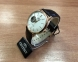 Мужские часы Orient RA-AG0001S10B Babmino 2