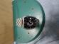 Мужские часы Orient FFNAA002BH 0