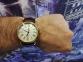 Мужские механические часы Royal LONDON 40136-02 2