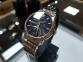 Мужские часы Orient SDE00004D0 1