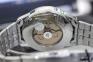 Мужские часы Orient FAL00002B0 3