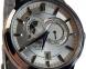 Мужские часы Orient FET0P002W0 0