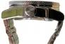 Мужские часы Orient YFH02001B0 0