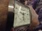 Мужские кварцевые часы SEIKO SGEC83P1 1
