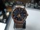 Мужские часы Orient SDE00004D0 0