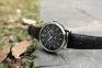 Мужские часы Orient FEZ09003B0 4
