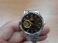 Мужские часы Orient FAG03002B0 0