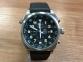 Мужские часы Orient FTT17004F0 3