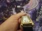 Женские кварцевые часы Royal LONDON 20022-04 3
