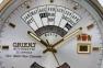 Мужские часы Orient FEU00000WW 4