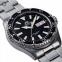 мужские часы orient FAA0001B1 1