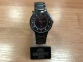 Женские часы Orient FQC0J001B0 2