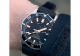 Мужские часы ORIENT RE-AU0304L00B 0