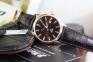 Мужские часы Orient FAF05001T0 1