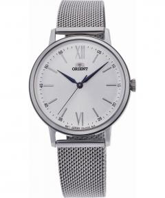 Женские часы Orient RA-QC1702S10B