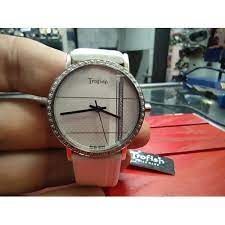 Женские часы ROMANSON SL9265QLWH WH