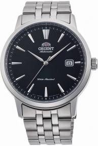 Мужские часы Orient RA-AC0F01B10B