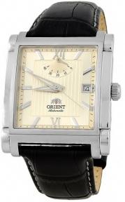 Мужские часы Orient FFDAH004Y0