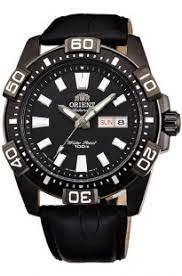 Мужские Часы ORIENT FEM7R004B9