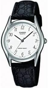 часы мужские CASIO MTP-1094E-7BDF