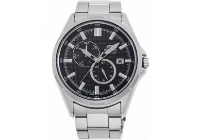 Мужские часы Orient RA-AK0602B10B