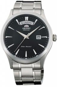 Мужские часы Orient FEV0V001BH