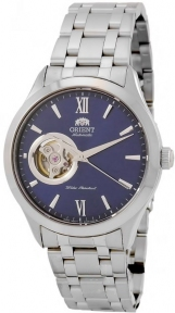 Мужские часы Orient FAG03001D0