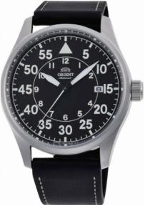 Мужские часы Orient RA-AC0H03B10B