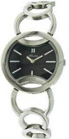 Женские часы Adriatica ADR 3512.5114Q