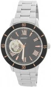 Женские часы Orient FDB0B004B0