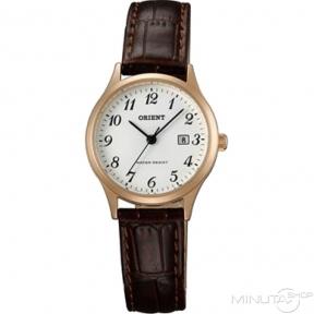 Женские часы Orient FSZ3N007W0