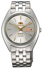 Мужские часы Orient FAB0000AW9