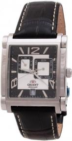 Мужские часы Oient FETAC006B0