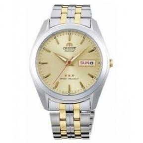 Мужские часы Orient RA-AB0030G19B