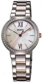 Женские часы Orient FQC0M002W0