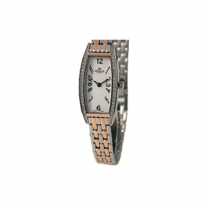 часы женские кварцевые APPELLA A-664-5001