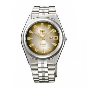 Мужские часы Orient FAB04003P9