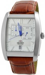 Мужские часы Orient FETAB005W0