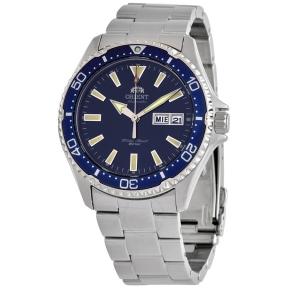 Мужские часы ORIENT RA-AA0002L19B Mako 3