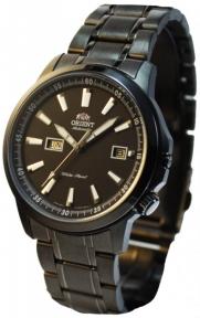 Мужские часы Orient FEM7K001B9